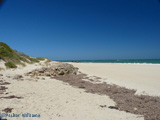 1. UOGB  am Yanchep Beach, Perth © Richie Williams