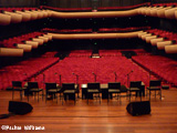 6. Perth Concert Hall © Richie Williams